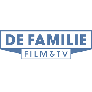 De Familie Film en TV